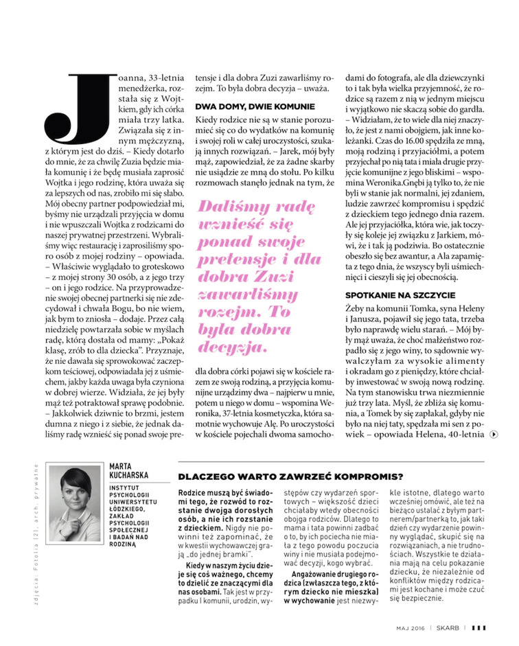 rossmann-gazetka-promocyjna-strona-56