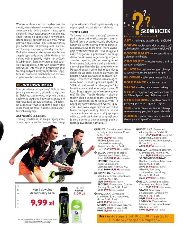 rossmann-gazetka-promocyjna-strona-59