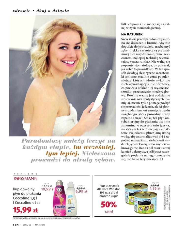 rossmann-gazetka-promocyjna-strona-64