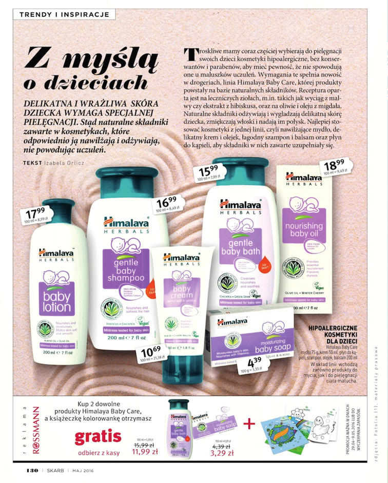 rossmann-gazetka-promocyjna-strona-65