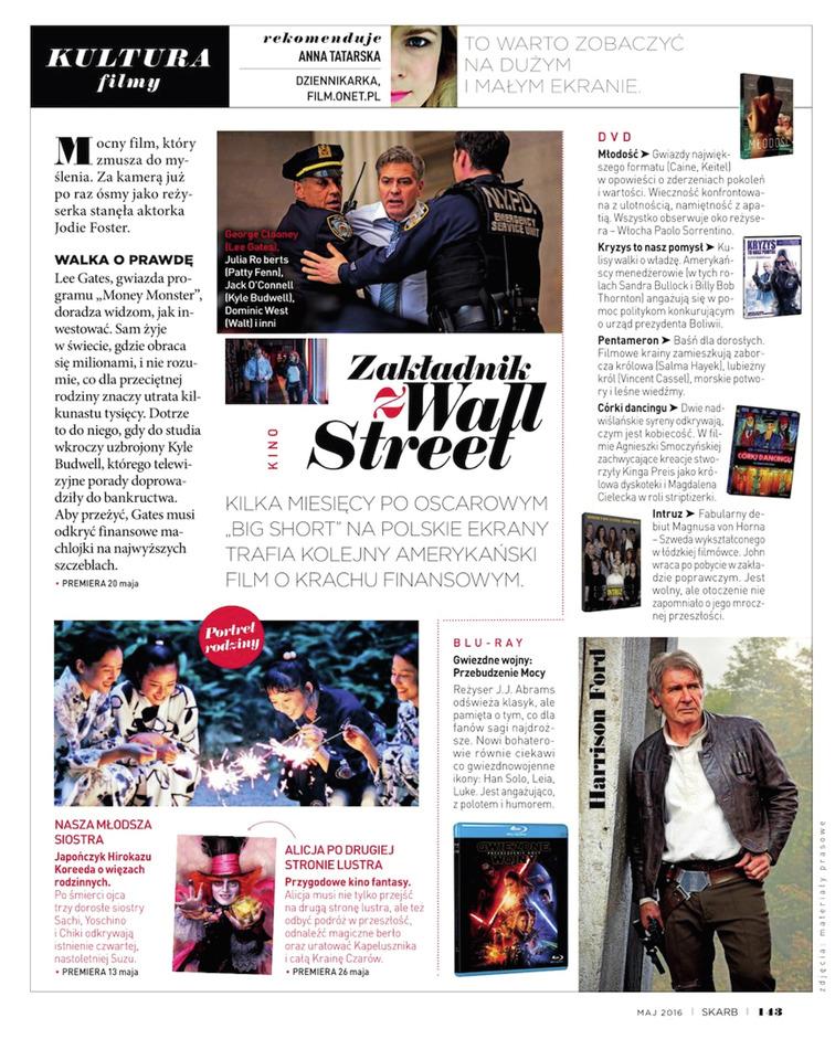 rossmann-gazetka-promocyjna-strona-72
