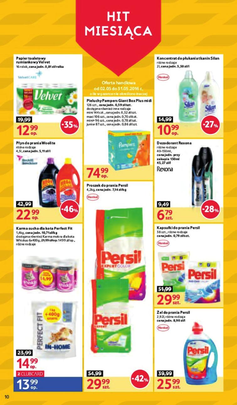 https://tesco.okazjum.pl/gazetka/gazetka-promocyjna-tesco-supermarket-05-05-2016,20202/6/