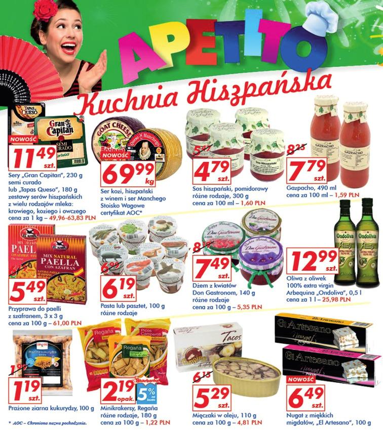 https://auchan.okazjum.pl/gazetka/gazetka-promocyjna-auchan-12-05-2016,20272/3/