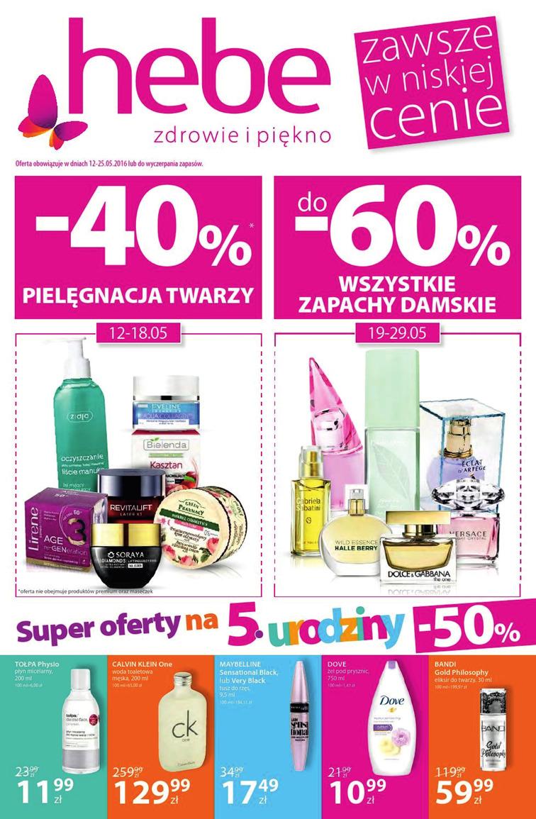 https://drogeria-hebe.okazjum.pl/gazetka/gazetka-promocyjna-drogeria-hebe-12-05-2016,20273/1/