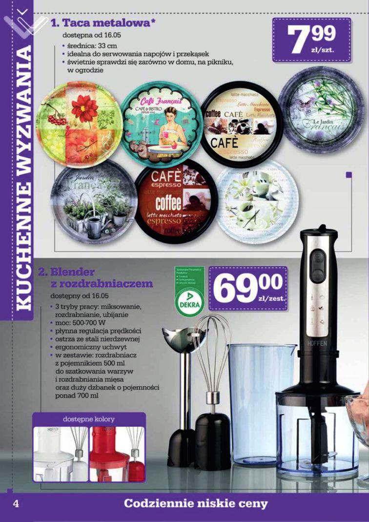 https://biedronka.okazjum.pl/gazetka/gazetka-promocyjna-biedronka-16-05-2016,20301/3/