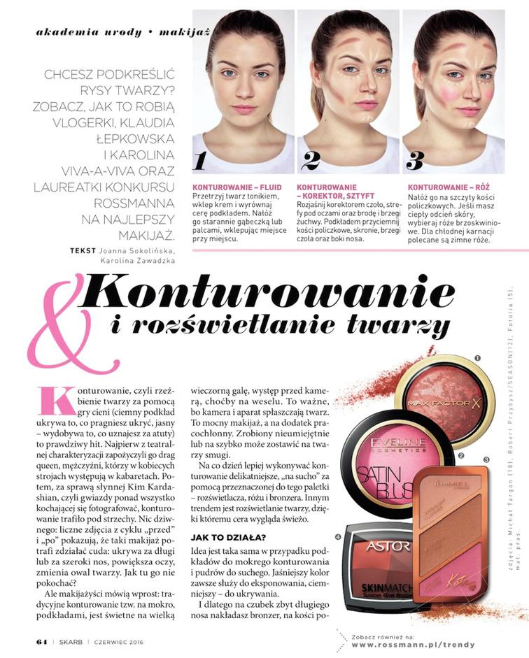 https://rossmann.okazjum.pl/gazetka/gazetka-promocyjna-rossmann-20-05-2016,20449/33/