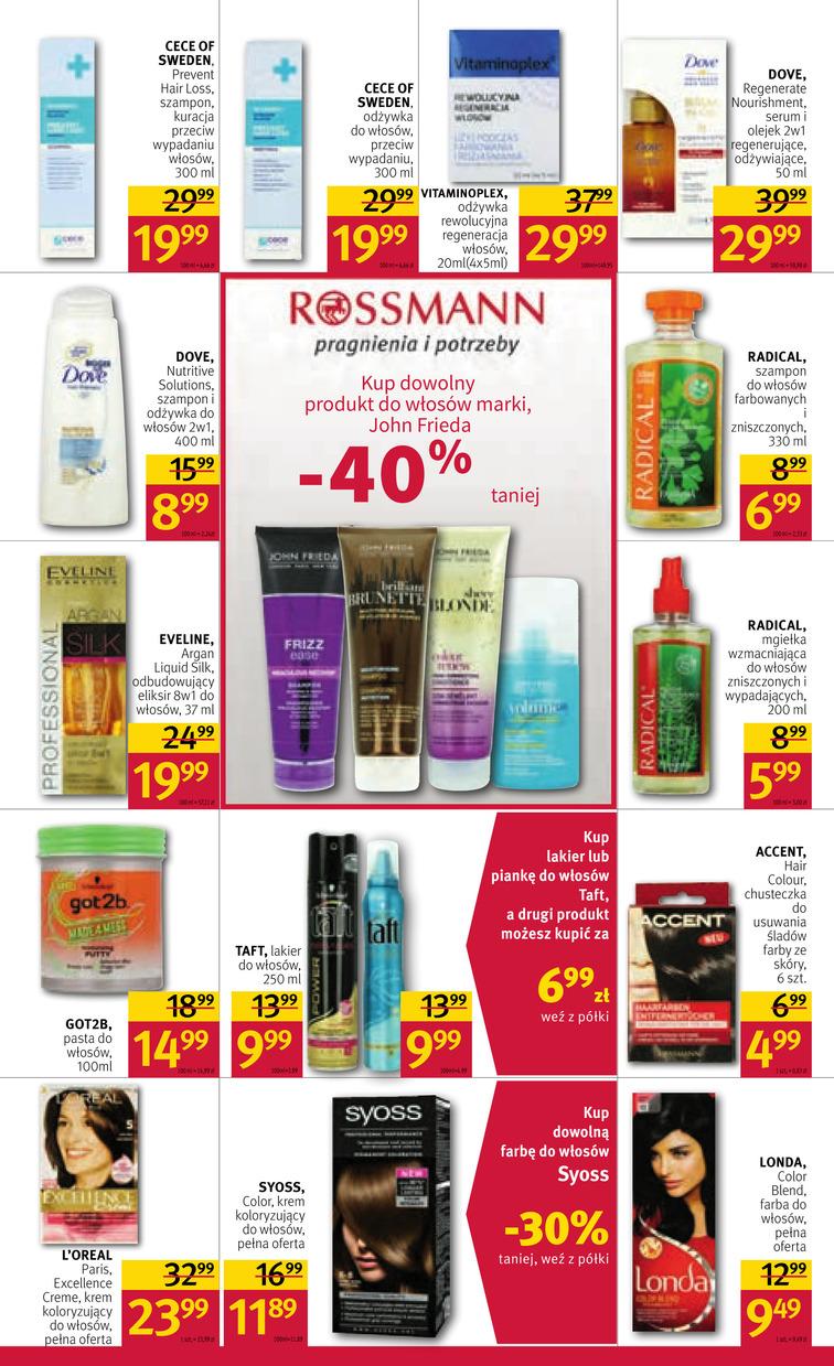 https://rossmann.okazjum.pl/gazetka/gazetka-promocyjna-rossmann-20-05-2016,20457/2/
