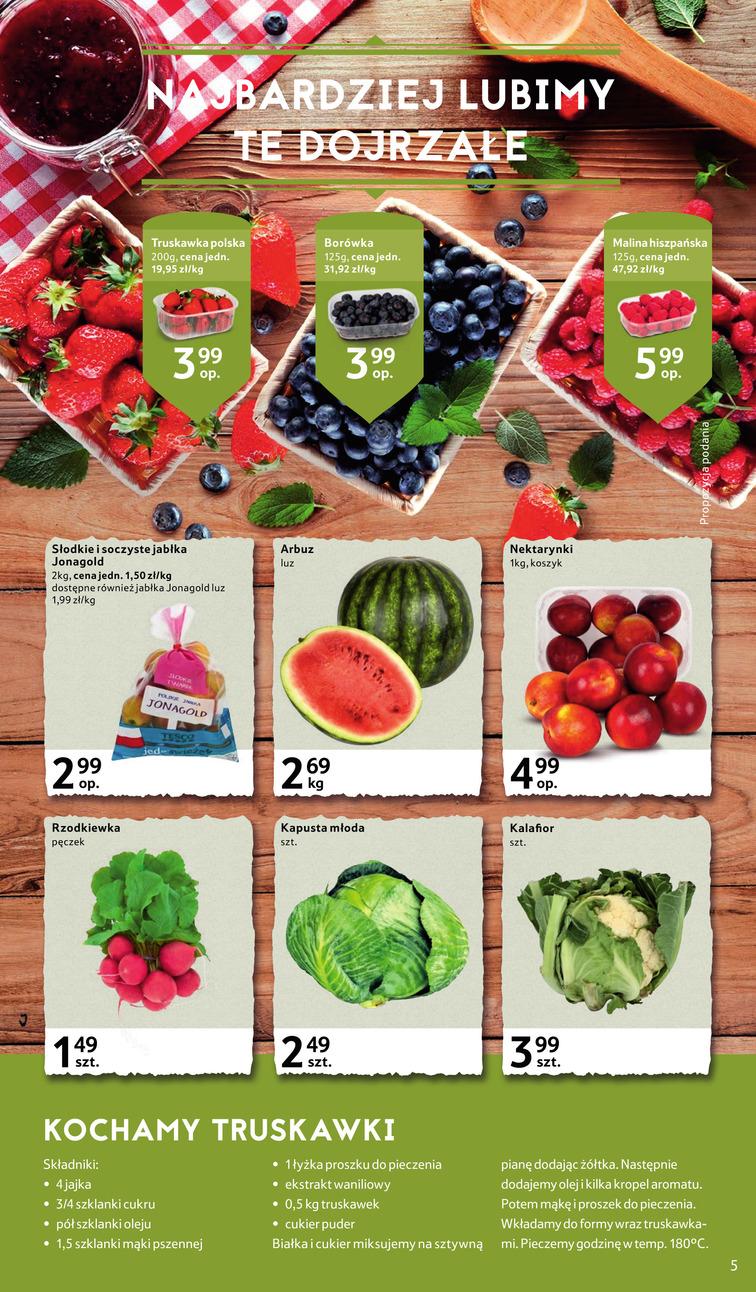 https://tesco.okazjum.pl/gazetka/gazetka-promocyjna-tesco-supermarket-25-05-2016,20514/3/