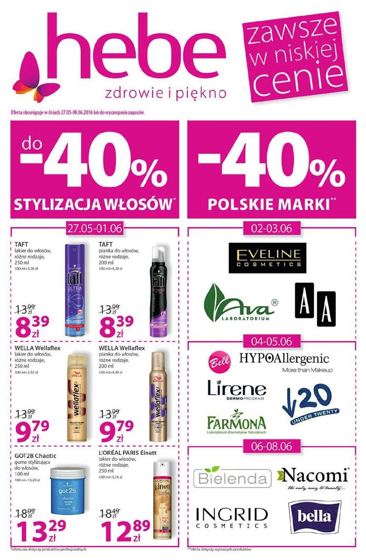 https://drogeria-hebe.okazjum.pl/gazetka/gazetka-promocyjna-drogeria-hebe-27-05-2016,20518/1/
