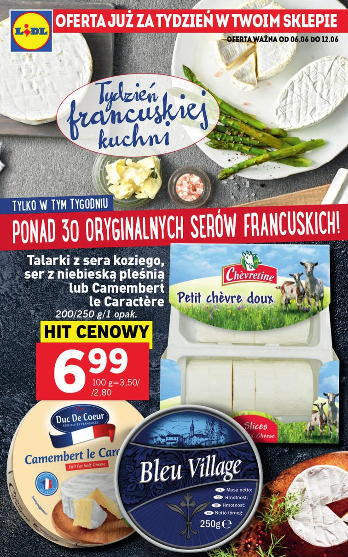 https://lidl.okazjum.pl/gazetka/gazetka-promocyjna-lidl-06-06-2016,20557/1/