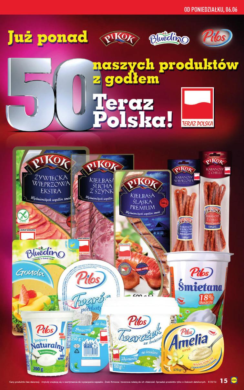 https://lidl.okazjum.pl/gazetka/gazetka-promocyjna-lidl-06-06-2016,20557/8/
