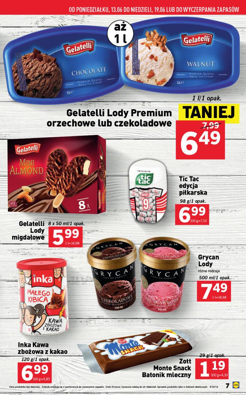 https://lidl.okazjum.pl/gazetka/gazetka-promocyjna-lidl-13-06-2016,20676/4/