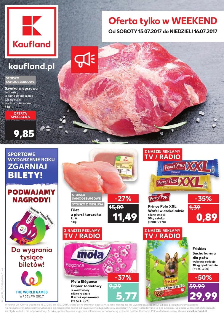 kaufland-gazetka-promocyjna-strona-1
