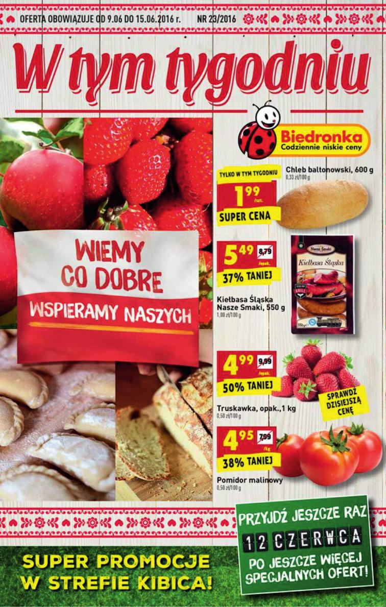 https://biedronka.okazjum.pl/gazetka/gazetka-promocyjna-biedronka-09-06-2016,20752/1/