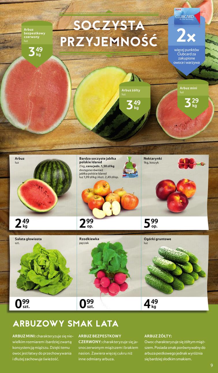 https://tesco.okazjum.pl/gazetka/gazetka-promocyjna-tesco-supermarket-09-06-2016,20750/5/