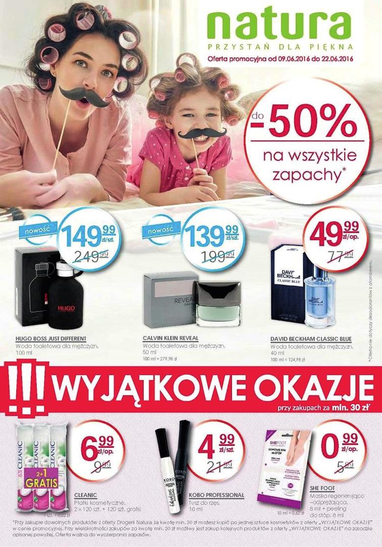 https://drogerie-natura.okazjum.pl/gazetka/gazetka-promocyjna-drogerie-natura-09-06-2016,20783/1/