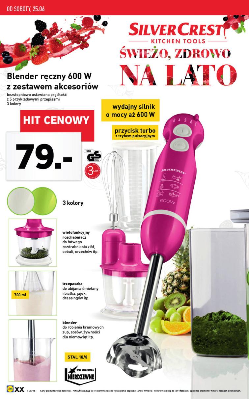 https://lidl.okazjum.pl/gazetka/gazetka-promocyjna-lidl-20-06-2016,20801/11/