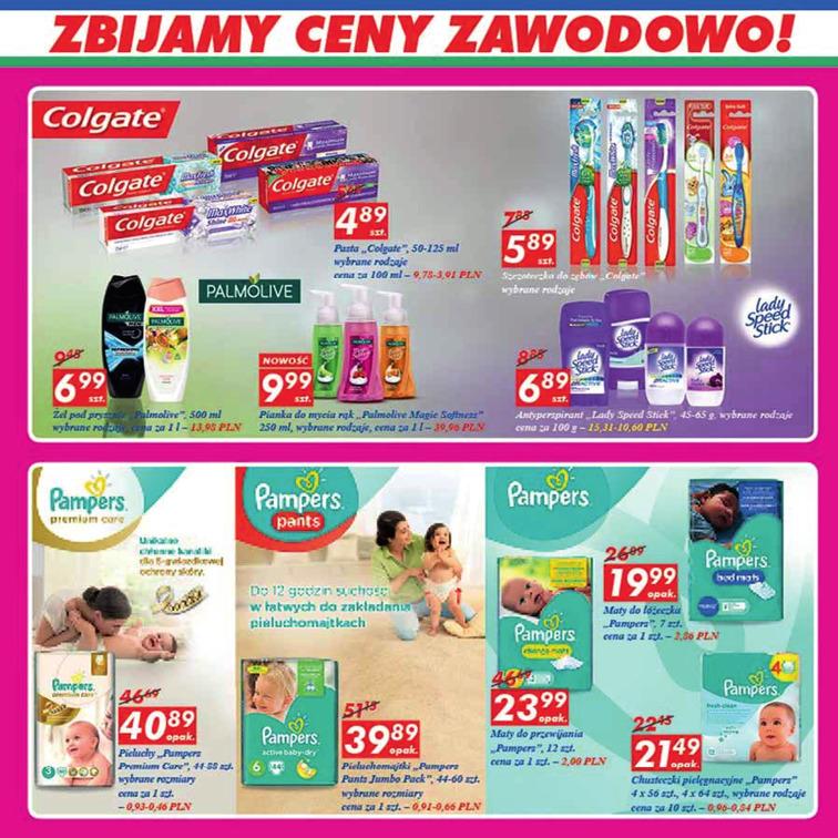 https://auchan.okazjum.pl/gazetka/gazetka-promocyjna-auchan-16-06-2016,20849/10/