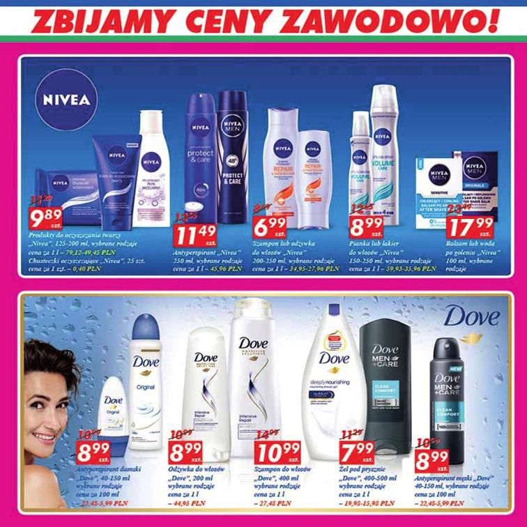 https://auchan.okazjum.pl/gazetka/gazetka-promocyjna-auchan-16-06-2016,20849/11/