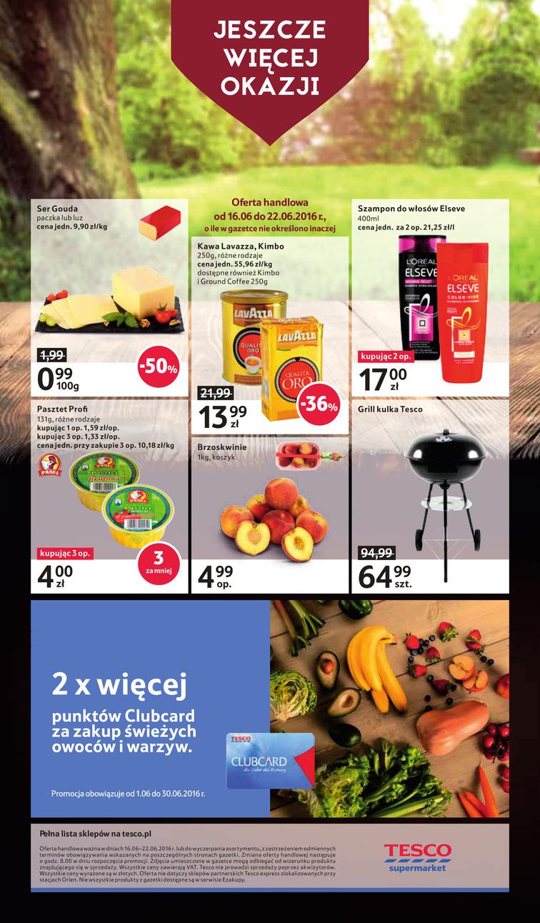 https://tesco.okazjum.pl/gazetka/gazetka-promocyjna-tesco-supermarket-16-06-2016,20850/9/