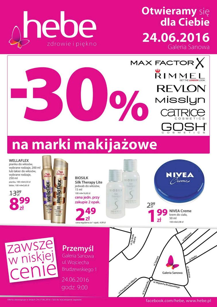 https://drogeria-hebe.okazjum.pl/gazetka/gazetka-promocyjna-drogeria-hebe-24-06-2016,20920/1/