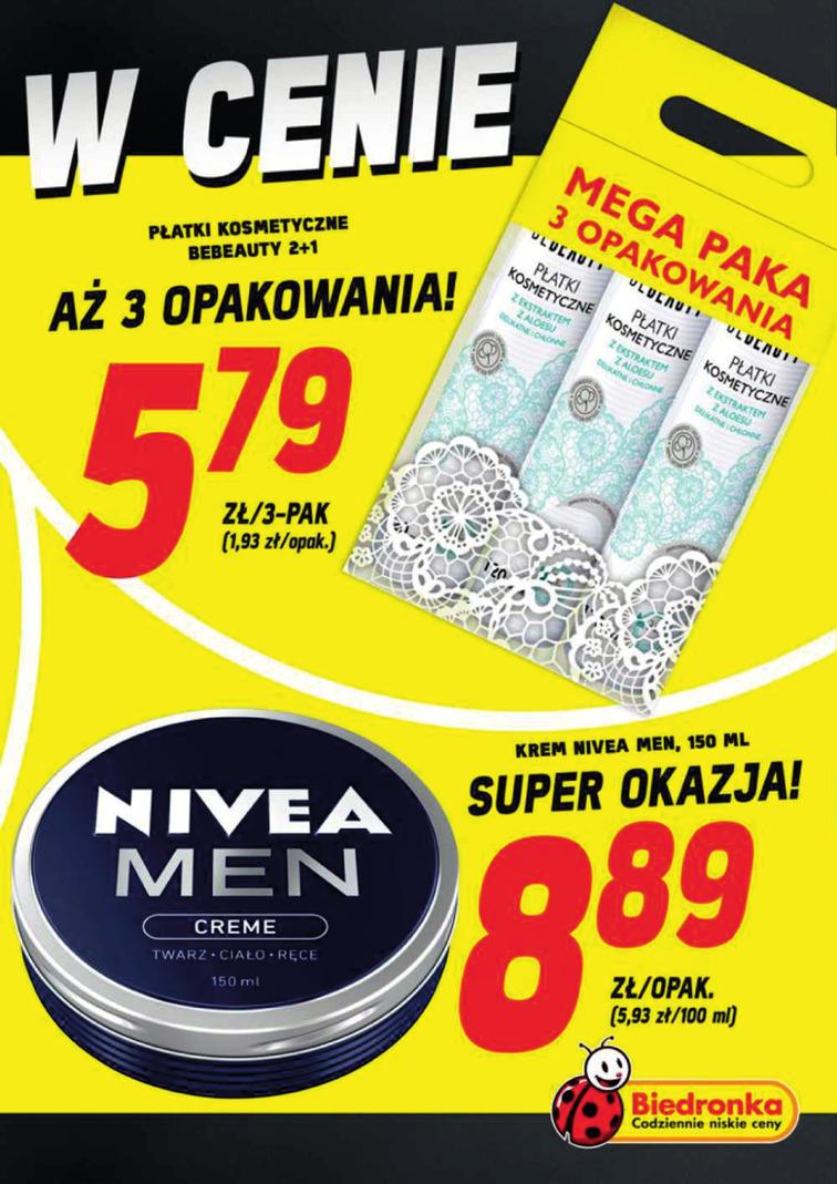 https://biedronka.okazjum.pl/gazetka/gazetka-promocyjna-biedronka-27-06-2016,21001/15/