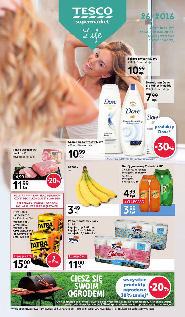 https://tesco.okazjum.pl/gazetka/gazetka-promocyjna-tesco-supermarket-30-06-2016,21127/1/