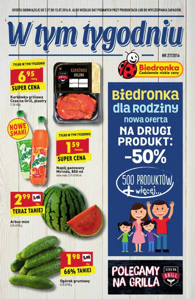 https://biedronka.okazjum.pl/gazetka/gazetka-promocyjna-biedronka-07-07-2016,21254/1/