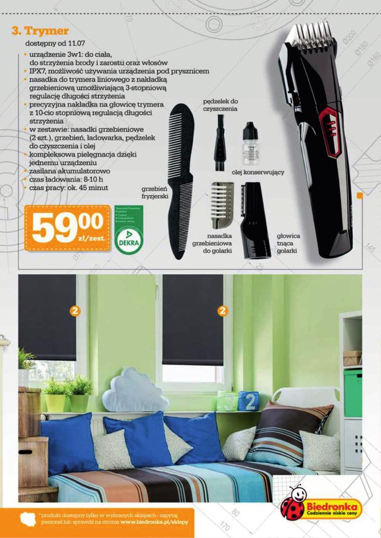 https://biedronka.okazjum.pl/gazetka/gazetka-promocyjna-biedronka-11-07-2016,21257/7/