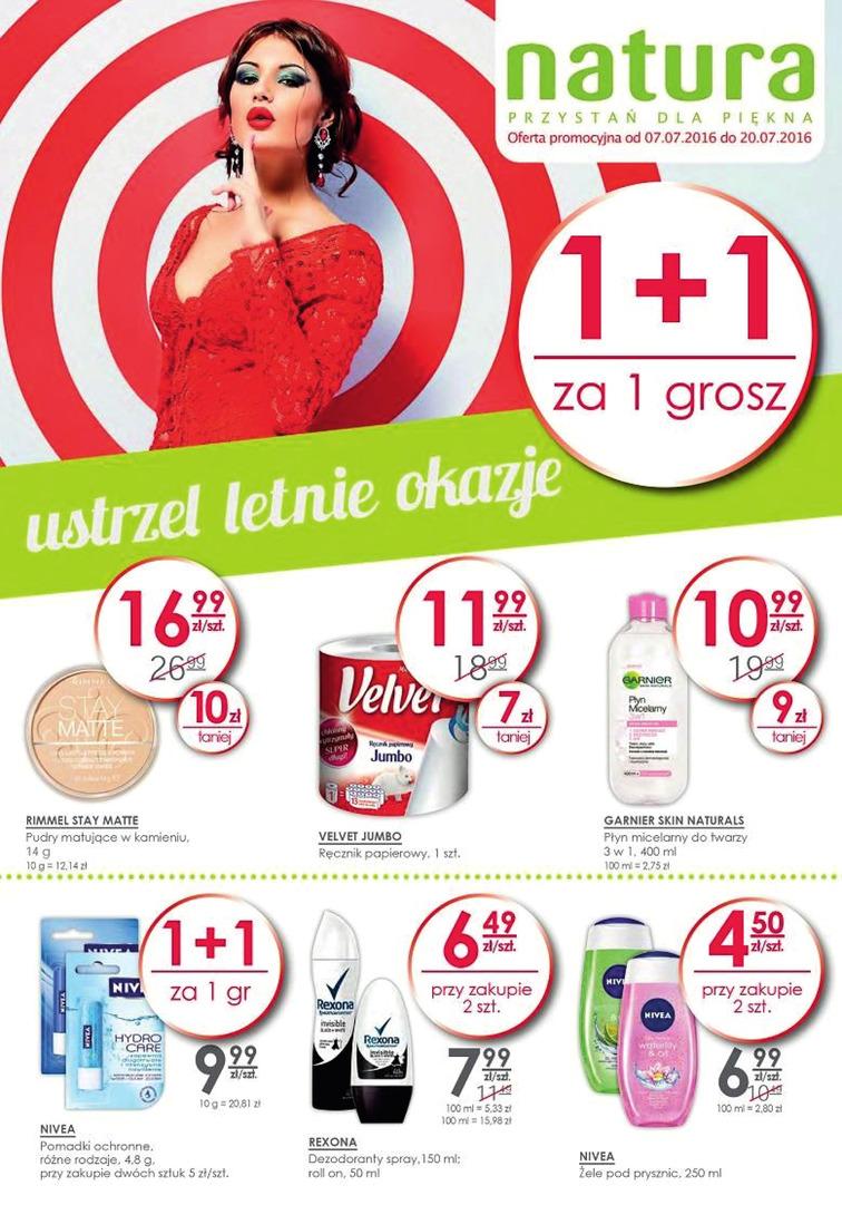https://drogerie-natura.okazjum.pl/gazetka/gazetka-promocyjna-drogerie-natura-07-07-2016,21269/1/