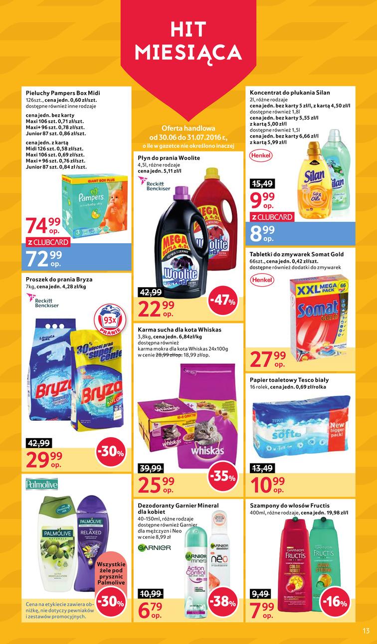 https://tesco.okazjum.pl/gazetka/gazetka-promocyjna-tesco-supermarket-07-07-2016,21270/7/