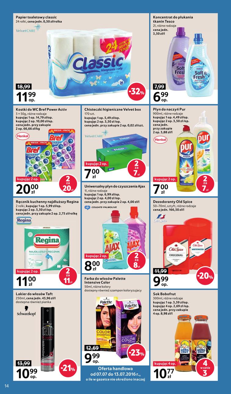 https://tesco.okazjum.pl/gazetka/gazetka-promocyjna-tesco-supermarket-07-07-2016,21270/8/