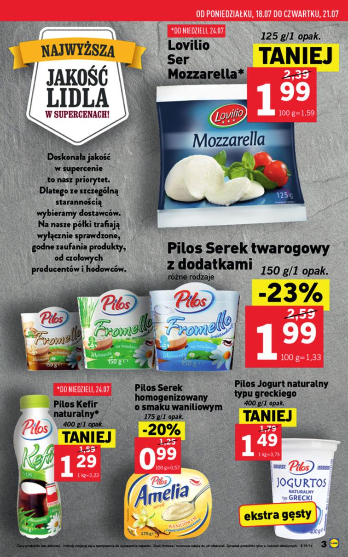 https://lidl.okazjum.pl/gazetka/gazetka-promocyjna-lidl-18-07-2016,21299/2/