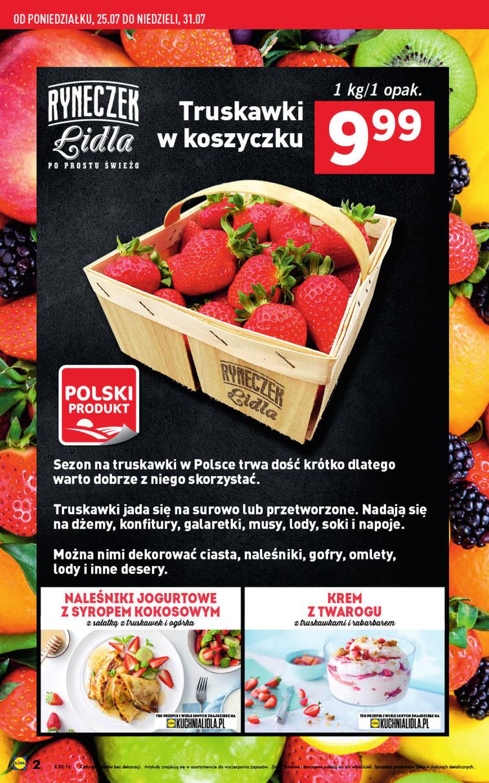 https://lidl.okazjum.pl/gazetka/gazetka-promocyjna-lidl-25-07-2016,21543/2/