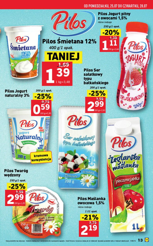 https://lidl.okazjum.pl/gazetka/gazetka-promocyjna-lidl-25-07-2016,21543/7/