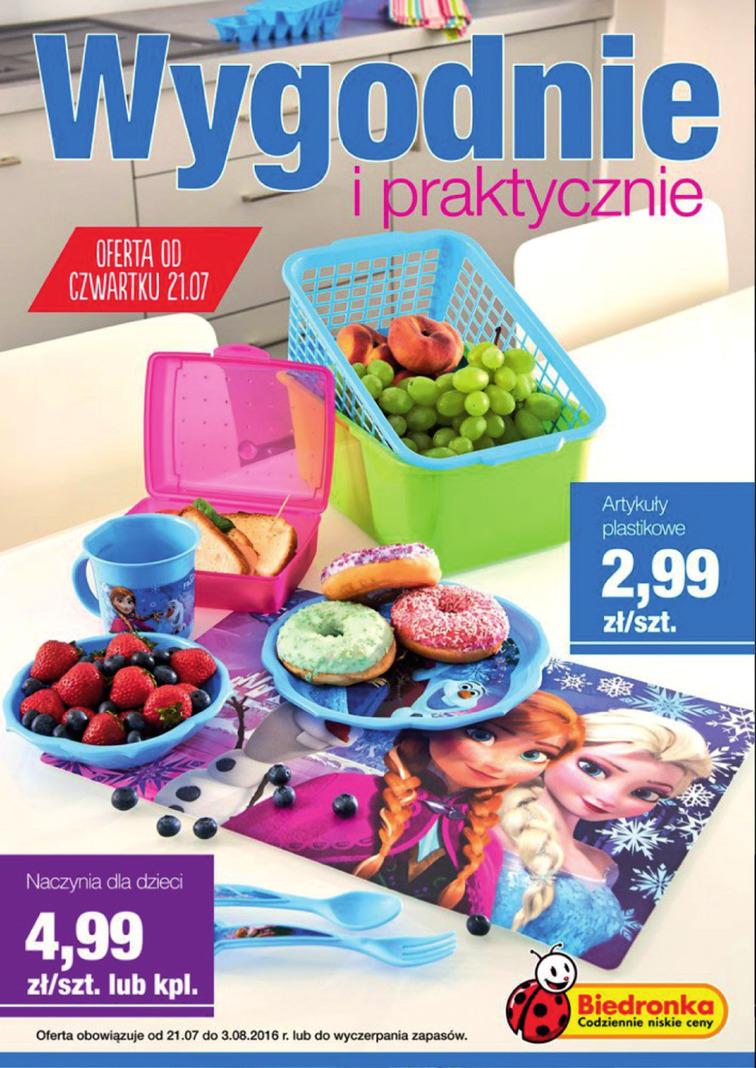 https://biedronka.okazjum.pl/gazetka/gazetka-promocyjna-biedronka-21-07-2016,21541/1/