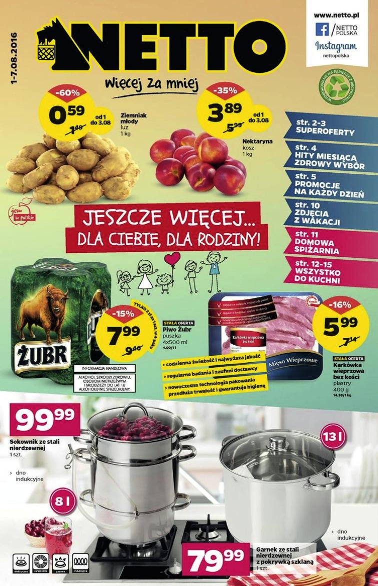 https://netto.okazjum.pl/gazetka/gazetka-promocyjna-netto-01-08-2016,21678/1/