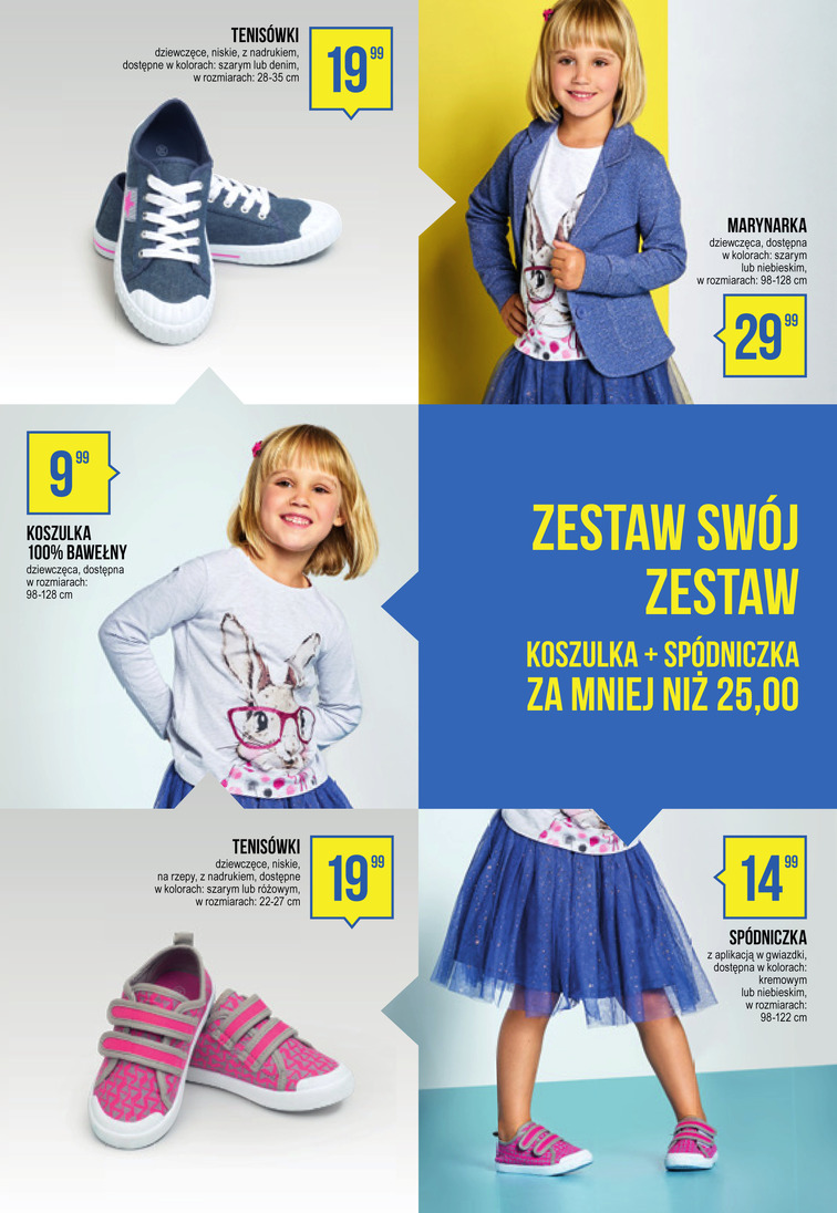 https://pepco.okazjum.pl/gazetka/gazetka-promocyjna-pepco-29-07-2016,21687/2/