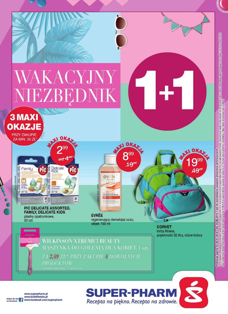 https://superpharm.okazjum.pl/gazetka/gazetka-promocyjna-superpharm-28-07-2016,21688/1/