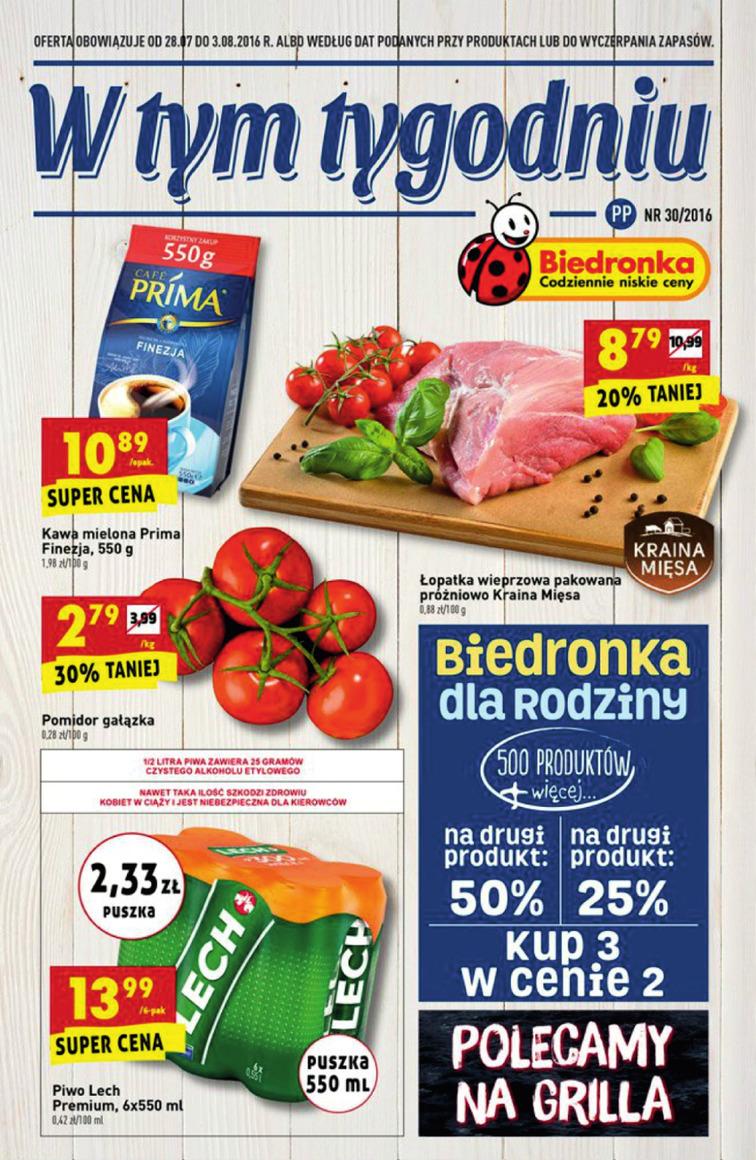 https://biedronka.okazjum.pl/gazetka/gazetka-promocyjna-biedronka-28-07-2016,21694/1/