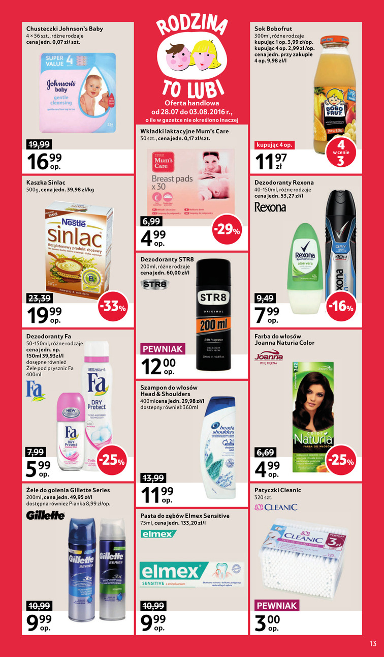 https://tesco.okazjum.pl/gazetka/gazetka-promocyjna-tesco-supermarket-28-07-2016,21723/7/