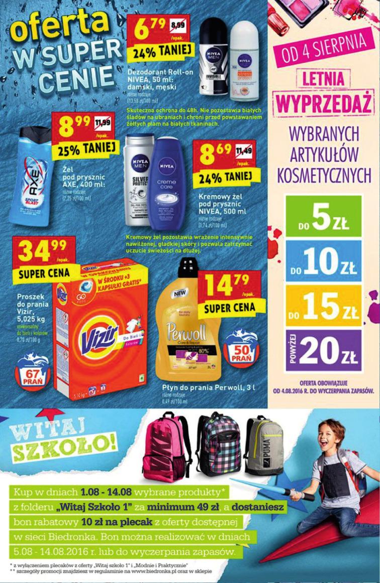 https://biedronka.okazjum.pl/gazetka/gazetka-promocyjna-biedronka-01-08-2016,21815/5/