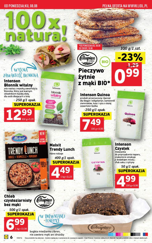 https://lidl.okazjum.pl/gazetka/gazetka-promocyjna-lidl-08-08-2016,21821/4/