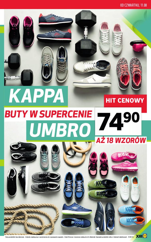 https://lidl.okazjum.pl/gazetka/gazetka-promocyjna-lidl-08-08-2016,21821/15/