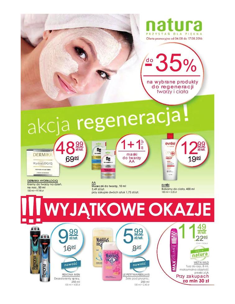 https://drogerie-natura.okazjum.pl/gazetka/gazetka-promocyjna-drogerie-natura-04-08-2016,21883/1/