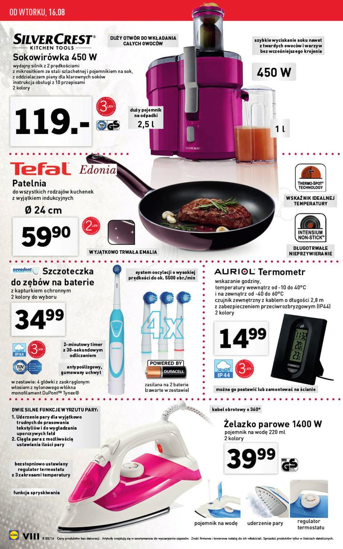 https://lidl.okazjum.pl/gazetka/gazetka-promocyjna-lidl-16-08-2016,21913/17/