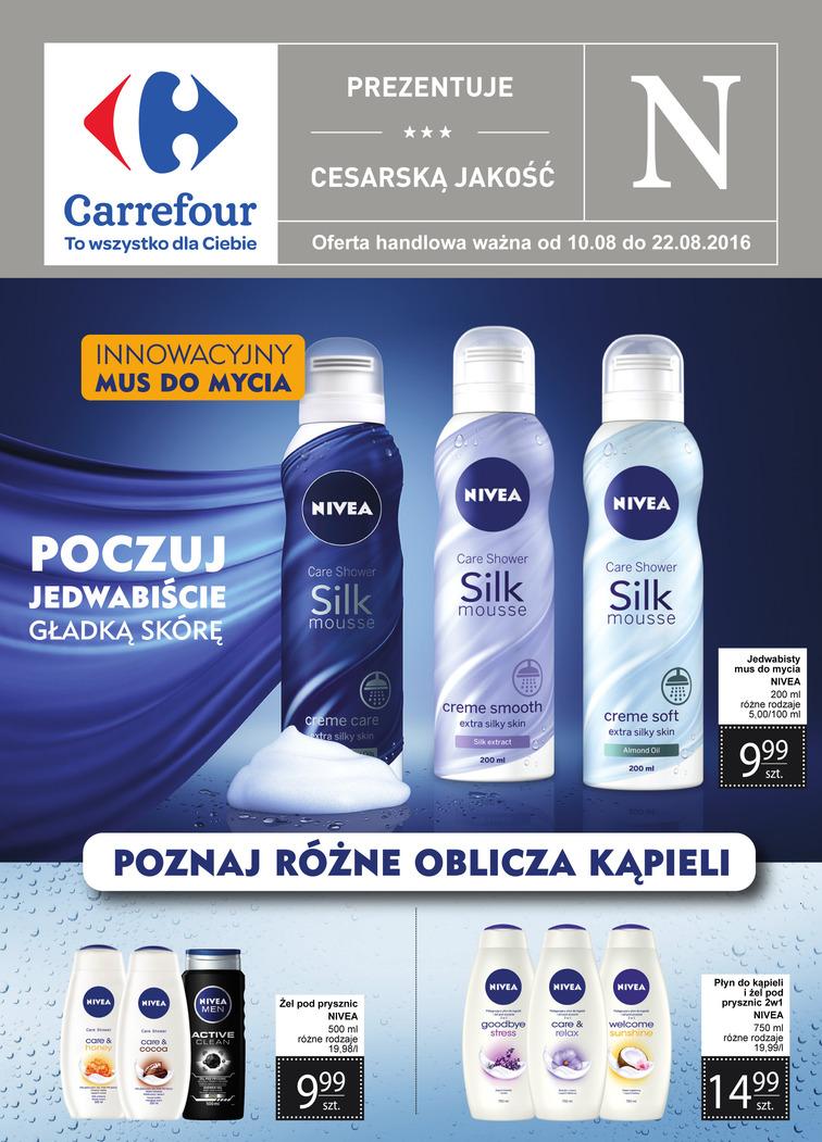 https://carrefour.okazjum.pl/gazetka/gazetka-promocyjna-carrefour-10-08-2016,21958/1/