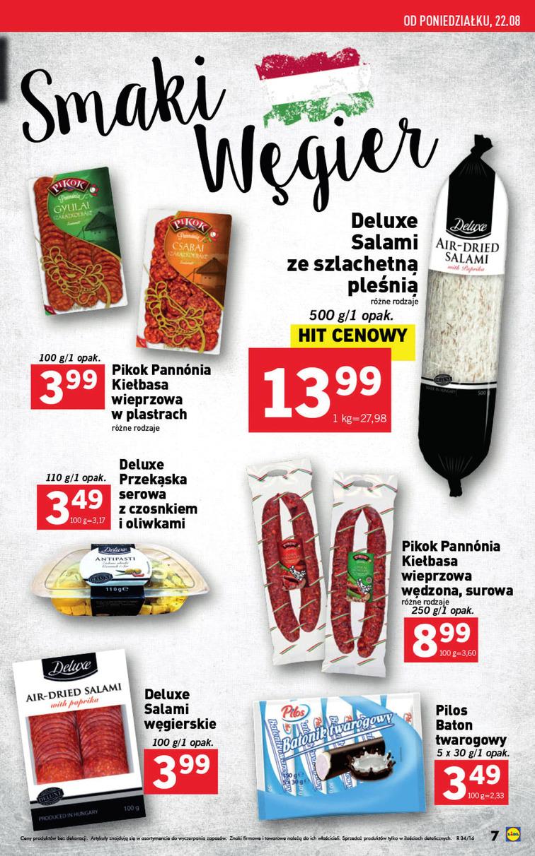 https://lidl.okazjum.pl/gazetka/gazetka-promocyjna-lidl-22-08-2016,22051/4/