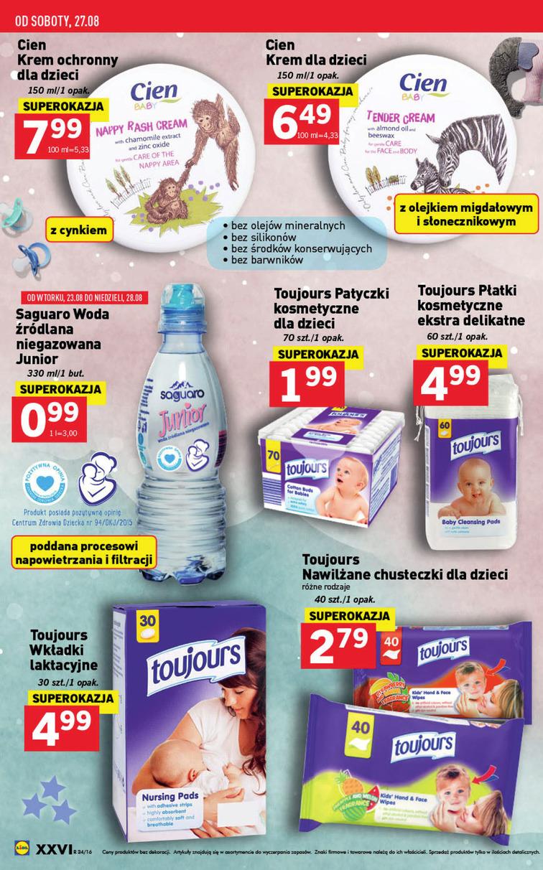 https://lidl.okazjum.pl/gazetka/gazetka-promocyjna-lidl-22-08-2016,22051/8/