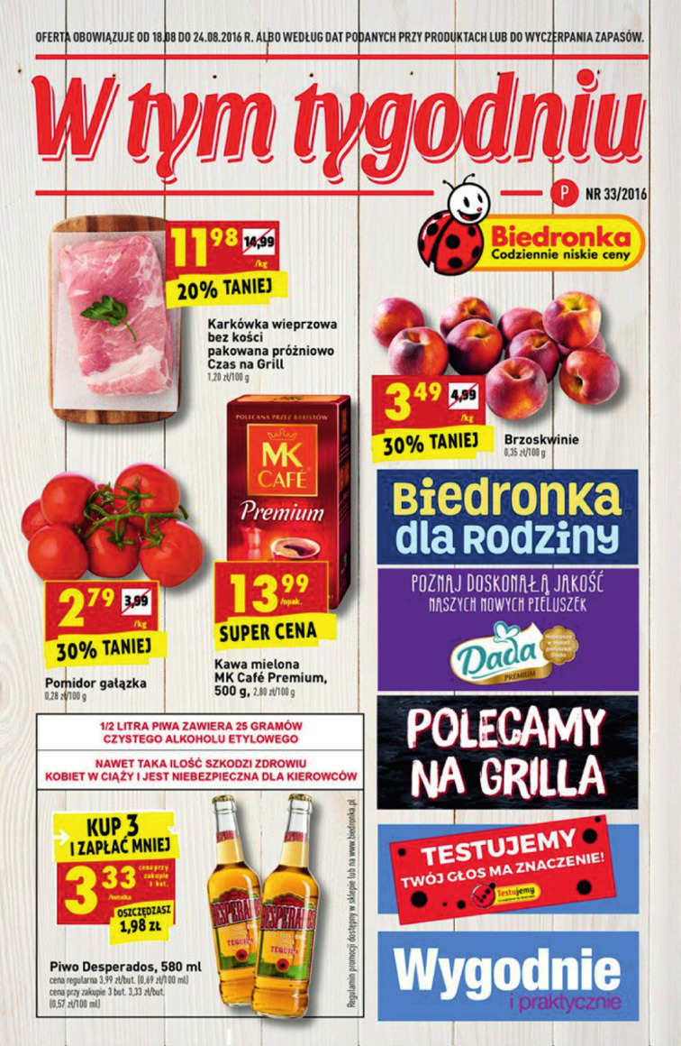https://biedronka.okazjum.pl/gazetka/gazetka-promocyjna-biedronka-18-08-2016,22103/1/